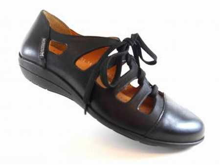 Chaussures mephisto cholet chaussures mephisto magasin d - Magasin chaussure cholet ...