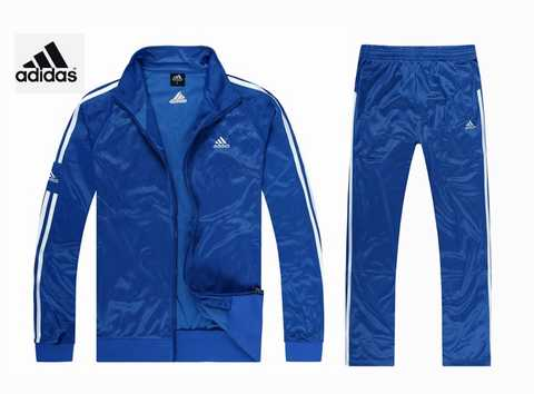survetement adidas homme nouvelle collectio survetement adidas pour femme jogging adidas noir et. Black Bedroom Furniture Sets. Home Design Ideas